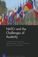 NATO and the Challenges of Austerity (Paperback)
