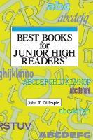 Best Books for Junior High Readers - Best Books (Hardback)