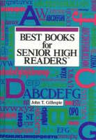 Best Books for Senior Readers - Best Books (Hardback)
