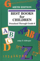 Best Books for Young Teen Readers: Grades 7-10 (Hardback)