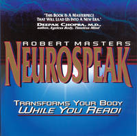 Neurospeak (Paperback)