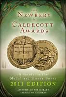 The Newbery and Caldecott Awards