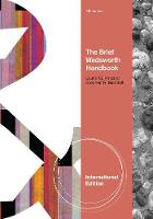 The Brief Wadsworth Handbook, International Edition (Spiral bound)