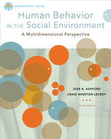 Brooks Cole Empowerment Series: Human Behavior in the Social Environment (Paperback)