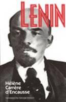 Lenin (Hardback)