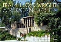 Frank Lloyd Wright: American Master (Hardback)