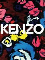 Kenzo (Hardback)