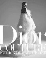 Dior: Couture (Hardback)