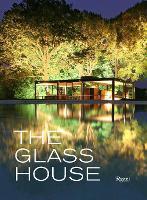 The Glass House (Hardback)