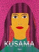 Kusama (Hardback)