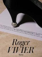 Roger Vivier (Hardback)