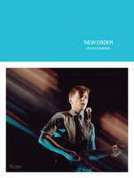 New Order (Hardback)