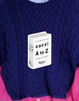 Sacai: A to Z (Hardback)