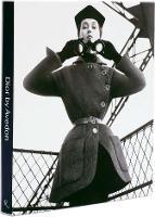 Dior by Avedon (Hardback)