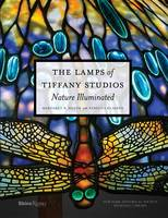 The Lamps of Tiffany Studios, The