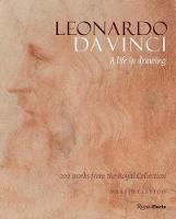 Leonardo Da Vinci (Hardback)