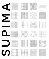 Supima: World's Finest Cottons (Hardback)