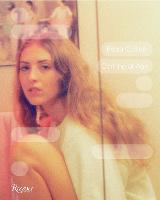 Petra Collins: Coming of Age (Hardback)