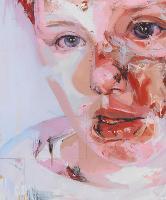 Jenny Saville (Hardback)