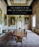 The Rebirth of an English Country House
