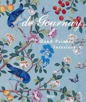 de Gournay: Art on the Walls