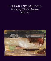 Pittura/Panorama (Hardback)