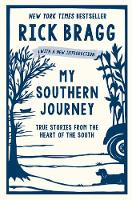 My Southern Journey: True Stories from the Heart of the South (Paperback)