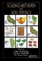 Scaling Methods in Soil Physics (Hardback)