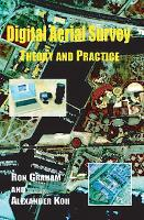 Digital Aerial Survey: Theory and Practice (Hardback)