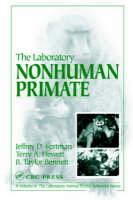 The Laboratory Nonhuman Primate