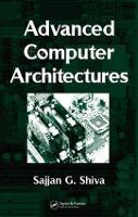 Advanced Computer Architectures (Hardback)