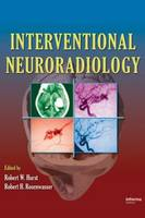 Interventional Neuroradiology (Hardback)