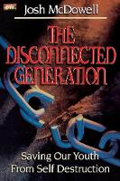The Disconnected Generation (Paperback)