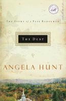 The Debt: The Story of a Past Redeemed (Paperback)