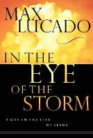In the Eye of the Storm (Paperback)