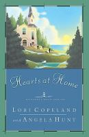 Hearts at Home (Paperback)
