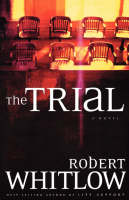 The Trial Movie Edition (Paperback)