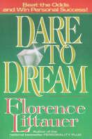 DARE TO DREAM (Paperback)