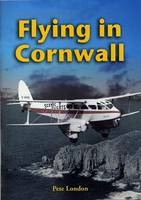 Flying in Cornwall (Paperback)