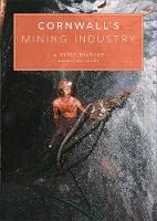Cornwall's Mining Industry