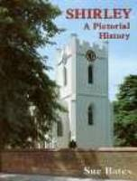Shirley A Pictorial History (Paperback)