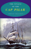 """The Voyage of the """"Cap Pilar"""" (Paperback)"""