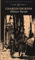 Easy Classics: Oliver Twist (Paperback)