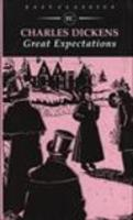 Easy Classics: Great Expectations (Paperback)