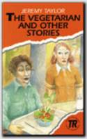 Teen Readers - English - Level 3: The Vegetarian and Other Stories (Paperback)
