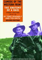 Anatomy of a Raid: Cameos on the Western Front Ypres Sector 1914-18 (Paperback)