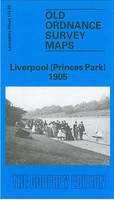 Liverpool (Princes Park) 1905