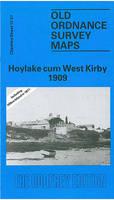 Hoylake Cum West Kirby 1909