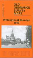 Withington and Burnage 1916