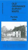 Partick 1894